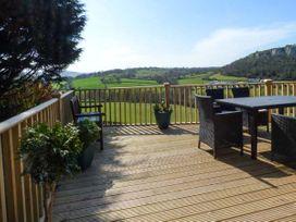 Springtime Lodge - North Wales - 24454 - thumbnail photo 12