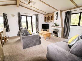 Springtime Lodge - North Wales - 24454 - thumbnail photo 4