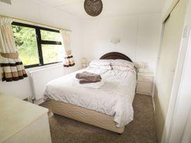 Springtime Lodge - North Wales - 24454 - thumbnail photo 7