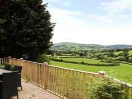 Springtime Lodge - North Wales - 24454 - thumbnail photo 14