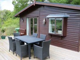 Springtime Lodge - North Wales - 24454 - thumbnail photo 16