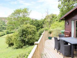 Springtime Lodge - North Wales - 24454 - thumbnail photo 17