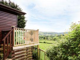 Springtime Lodge - North Wales - 24454 - thumbnail photo 19