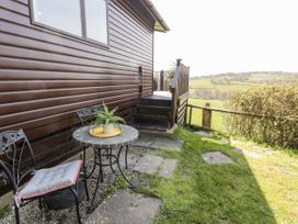 Springtime Lodge - North Wales - 24454 - thumbnail photo 21