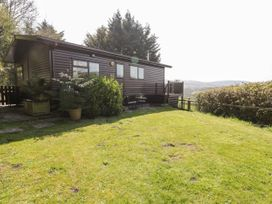 Springtime Lodge - North Wales - 24454 - thumbnail photo 1