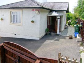 4 bedroom Cottage for rent in Bangor - Wales