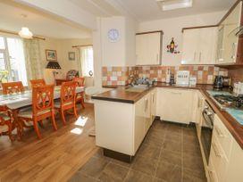 Bangor Cottage - North Wales - 24470 - thumbnail photo 7