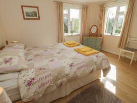 Bangor Cottage - North Wales - 24470 - thumbnail photo 15