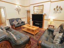 Bangor Cottage - North Wales - 24470 - thumbnail photo 2