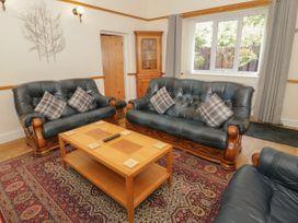Bangor Cottage - North Wales - 24470 - thumbnail photo 3