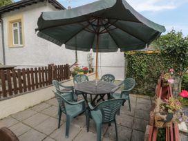Bangor Cottage - North Wales - 24470 - thumbnail photo 18