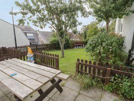 Bangor Cottage - North Wales - 24470 - thumbnail photo 20