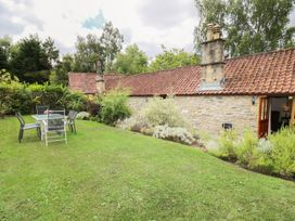 The Campbell Cottage - Cotswolds - 24486 - thumbnail photo 27