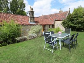 The Campbell Cottage - Cotswolds - 24486 - thumbnail photo 28