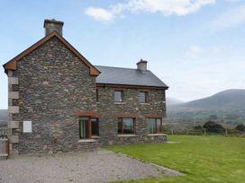 Brandon Holiday Home - County Kerry - 24501 - thumbnail photo 9
