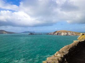 Brandon Holiday Home - County Kerry - 24501 - thumbnail photo 10
