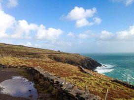 Brandon Holiday Home - County Kerry - 24501 - thumbnail photo 12