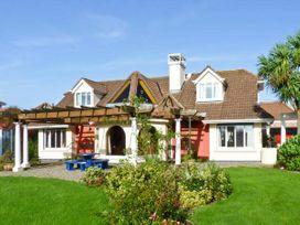 Ballysheen House - County Wexford - 24503 - thumbnail photo 2