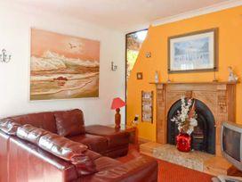 Ballysheen House - County Wexford - 24503 - thumbnail photo 4