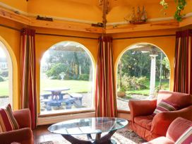 Ballysheen House - County Wexford - 24503 - thumbnail photo 5