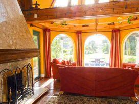 Ballysheen House - County Wexford - 24503 - thumbnail photo 6