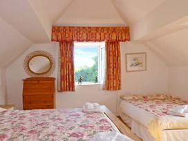 Ballysheen House - County Wexford - 24503 - thumbnail photo 11