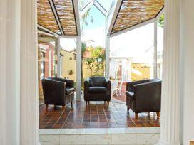 Ballysheen House - County Wexford - 24503 - thumbnail photo 13