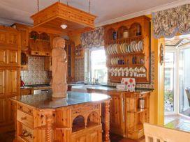 Ballysheen House - County Wexford - 24503 - thumbnail photo 7