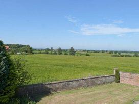 Mill Farm - Whitby & North Yorkshire - 24515 - thumbnail photo 10