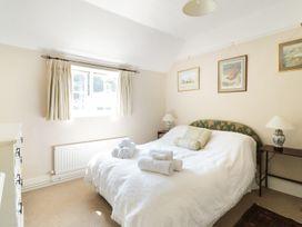 Gardener's Cottage - Suffolk & Essex - 24518 - thumbnail photo 14