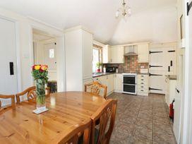 Gardener's Cottage - Suffolk & Essex - 24518 - thumbnail photo 5