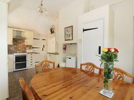 Gardener's Cottage - Suffolk & Essex - 24518 - thumbnail photo 6