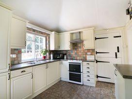 Gardener's Cottage - Suffolk & Essex - 24518 - thumbnail photo 7
