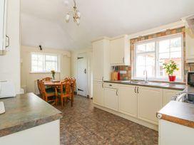 Gardener's Cottage - Suffolk & Essex - 24518 - thumbnail photo 8