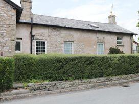 School Cottage - Lake District - 24532 - thumbnail photo 22