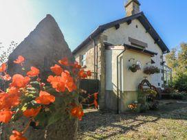 School Cottage - Lake District - 24532 - thumbnail photo 1