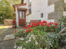 School Cottage - Lake District - 24532 - thumbnail photo 2
