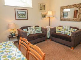 School Cottage - Lake District - 24532 - thumbnail photo 5