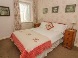 School Cottage - Lake District - 24532 - thumbnail photo 10