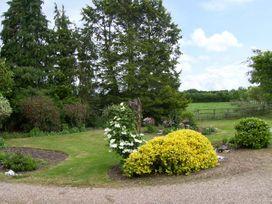 Lyons Green - Norfolk - 24558 - thumbnail photo 16