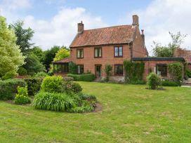Lyons Green - Norfolk - 24558 - thumbnail photo 1