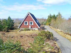 Suil Na Mara - Scottish Highlands - 24560 - thumbnail photo 11