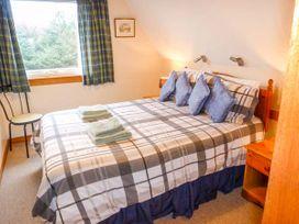 Suil Na Mara - Scottish Highlands - 24560 - thumbnail photo 9