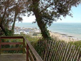 Beachmaster - Kent & Sussex - 24653 - thumbnail photo 3