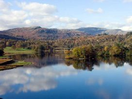 Upper Tweenways - Lake District - 24671 - thumbnail photo 7