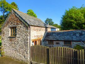 1 bedroom Cottage for rent in Looe