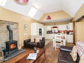 Rosemount Coach House - County Wexford - 24731 - thumbnail photo 4