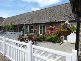 Rosemount Coach House - County Wexford - 24731 - thumbnail photo 2