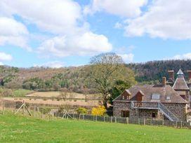 1 bedroom Cottage for rent in Wistanstow