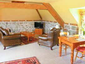 Robin's Nest - Shropshire - 24739 - thumbnail photo 3